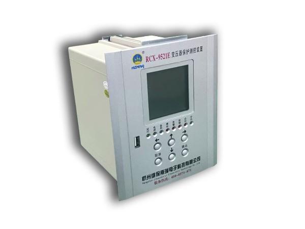 【微机保护装置】之VIP-9500系列