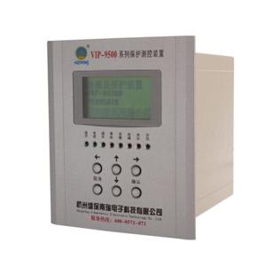 标准型9500系列变压器保护测控装置