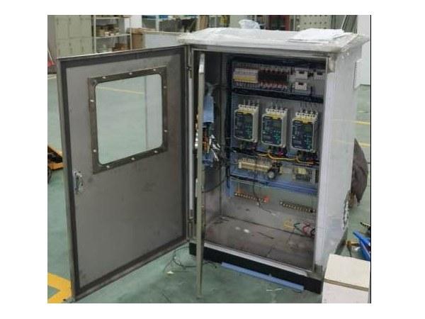 【微机保护装置】相关行业须知,2020年光伏电价新政落地