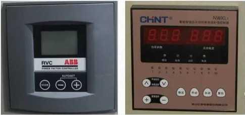 继电保护装置