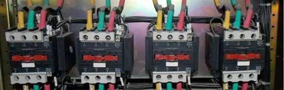 继电保护装置采购