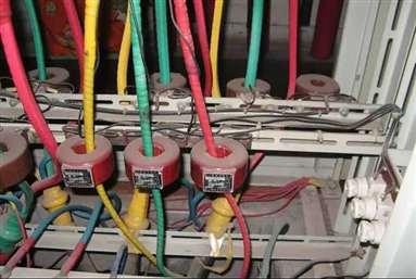 继电保护厂家直销