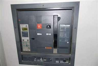 继电保护装置品牌