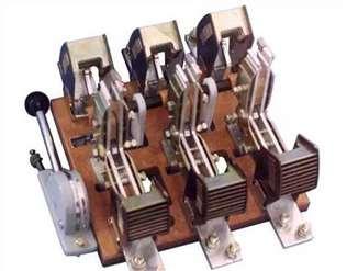 微机保护装置生产