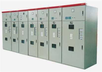 国内继电保护品牌