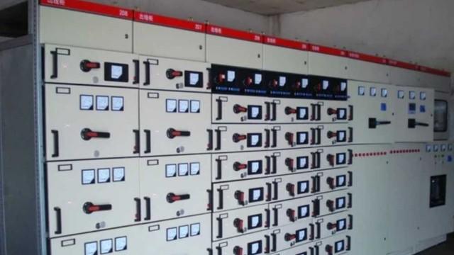 10kV配电室里都有哪些设备?继保南瑞人告诉你答案(二)