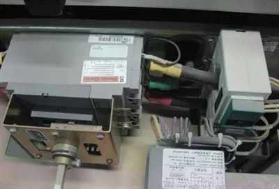 微机保护装置品牌