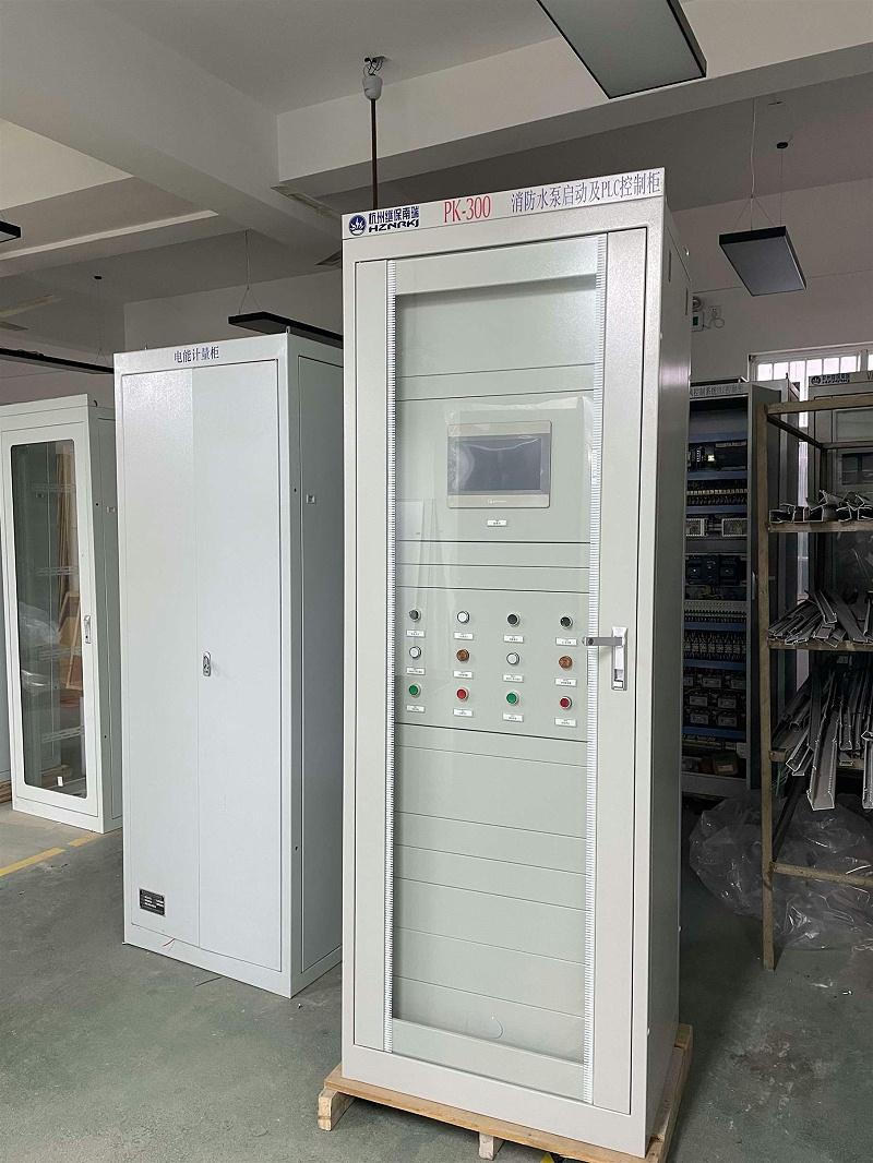 PLC控制柜,PLC控制,