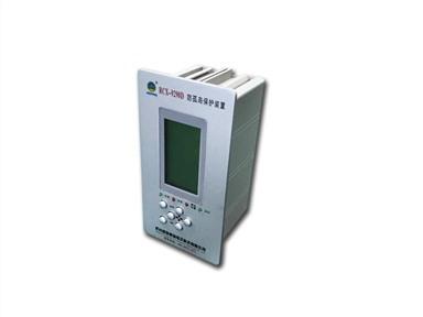 防孤岛微机保护装置