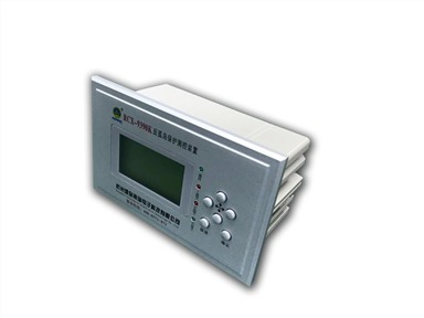 反孤岛微机保护装置