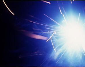 电弧光保护,电弧光保护装置