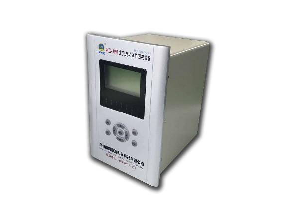 变压器差动保护,变压器保护