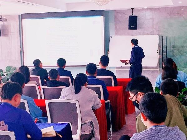 【微机保护装置】生产厂家,杭州继保南瑞勇创新高