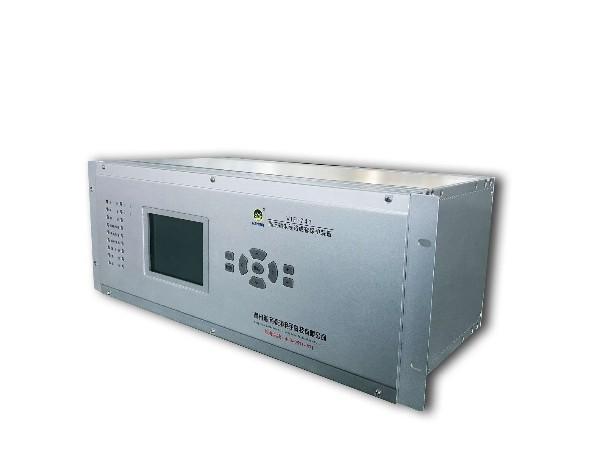 【微机保护装置】之10Kv供电系统中常见的微机保护