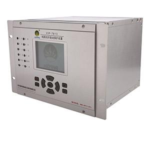 7000系列变压器保护装置