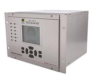 700系列变压器保护装置