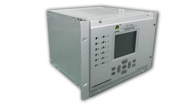 【微机保护装置】之什么是IEC61850标准