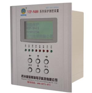 实用型9400系列(进线/母联)备自投保护测控装置