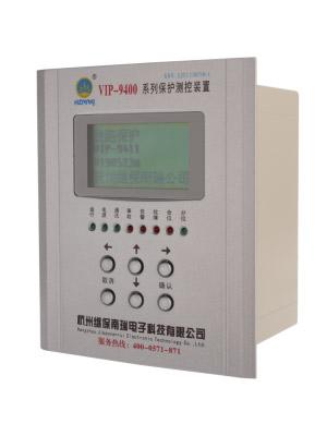 实用型9431电动机保护测控装置