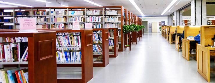 安徽工程大学2018年绿色节能三相电流电压不平衡改造项目!