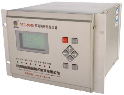 VIP-9761测控装置
