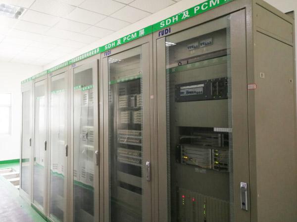 光伏电站安装防孤岛保护装置的重要性!