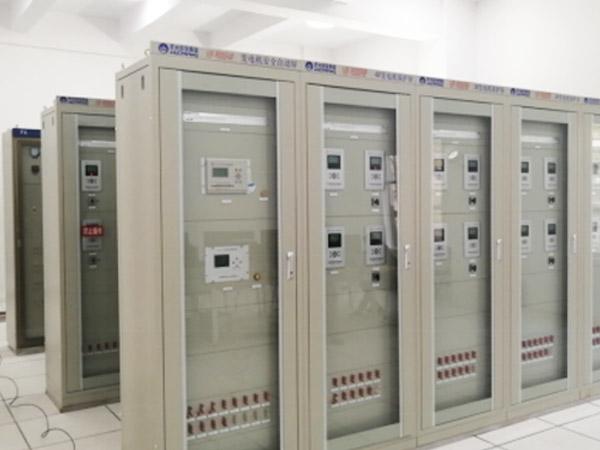 微机保护监控装置在电力系统的应用!
