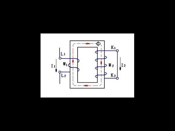 如何解决带抽头的电流互感器接线问题?继保南瑞人告诉你答案